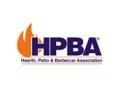 logo_hpba