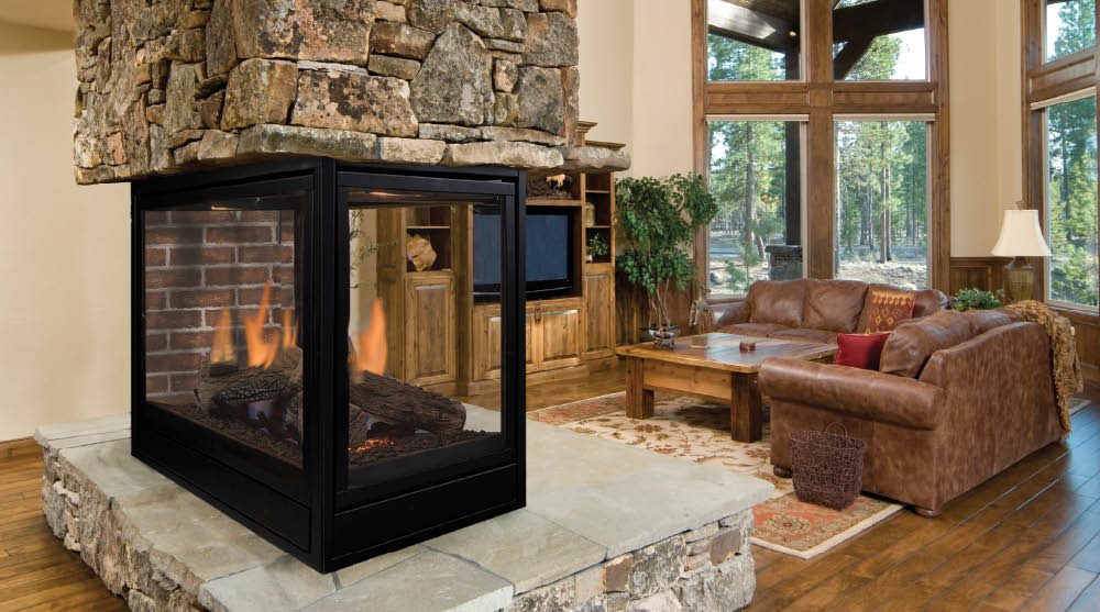 DirectVent_FireplaceStoveSystems_11_P