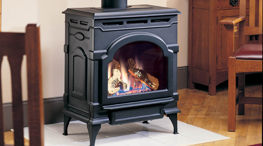 DirectVent_FireplaceStoveSystems_1_P4