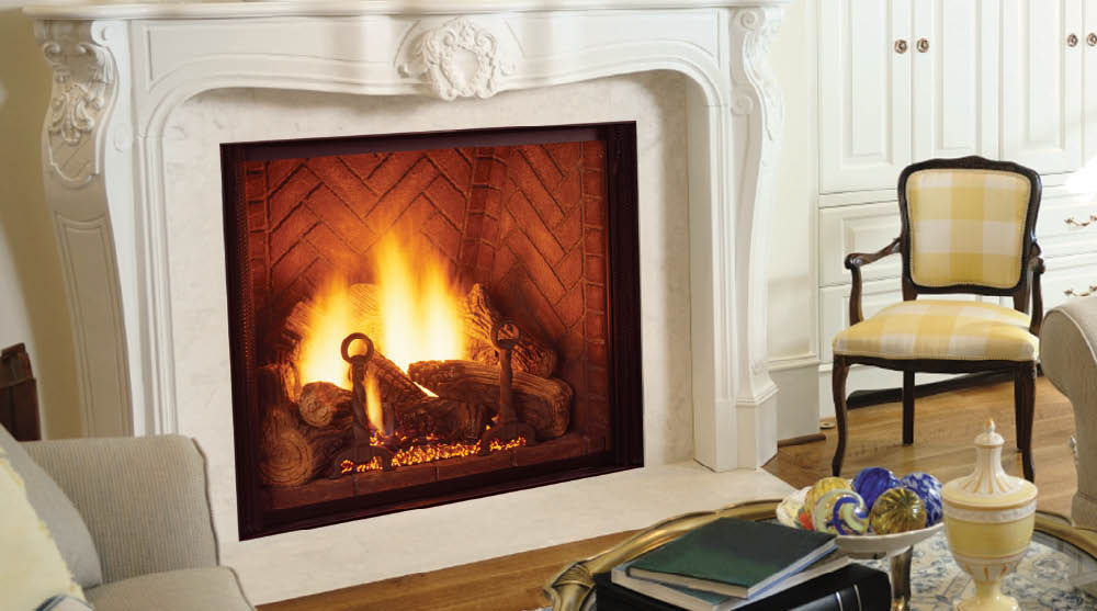 DirectVent_FireplaceStoveSystems_9_P.  DirectVent_FireplaceStoveSystems_9_S1.  DirectVent_FireplaceStoveSystems_12_S1. DirectVent_Outdoor_Gallery2 - Southern Utah Fireplaces And Service