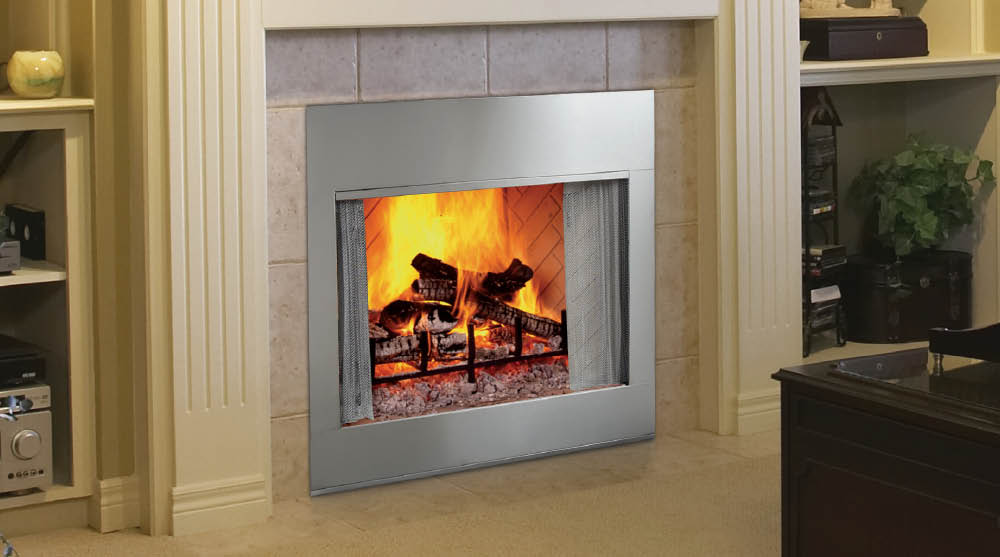 Carbon Monoxide Poisoning Ventless Gas Fireplace Fireplaces
