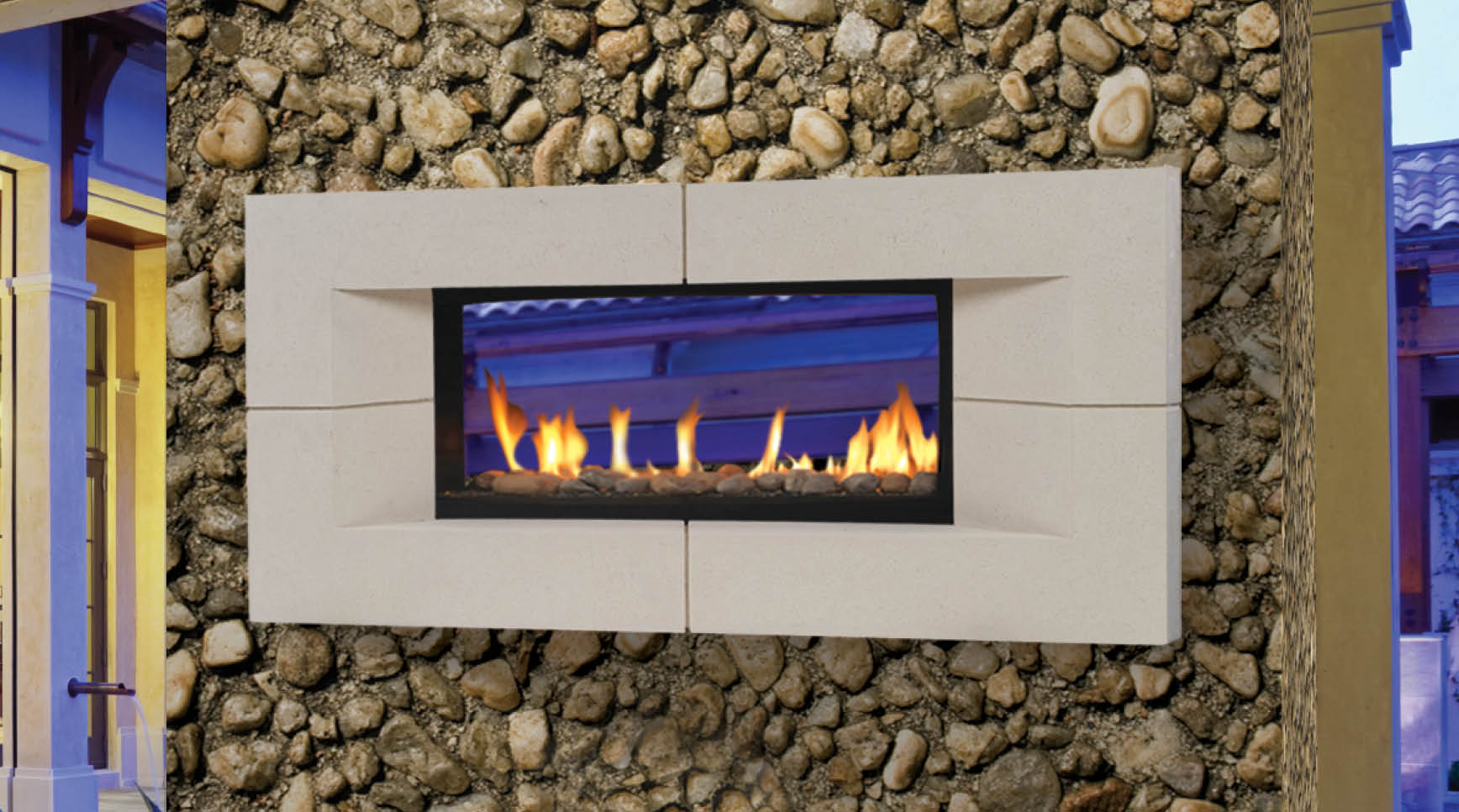 monessen fireplaces southern utah fireplaces u0026 service