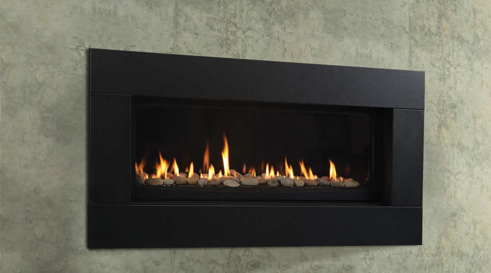 Gas Fireplace how to work a gas fireplace : Should a Handyman Work on Your Gas Fireplace? - Southern Utah ...
