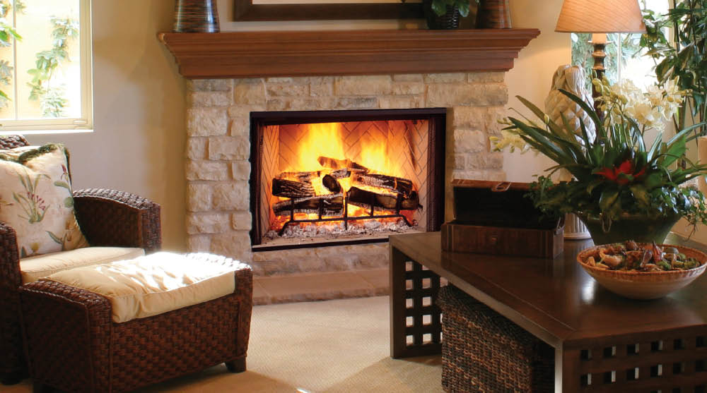 Majestic_Fireplace_111