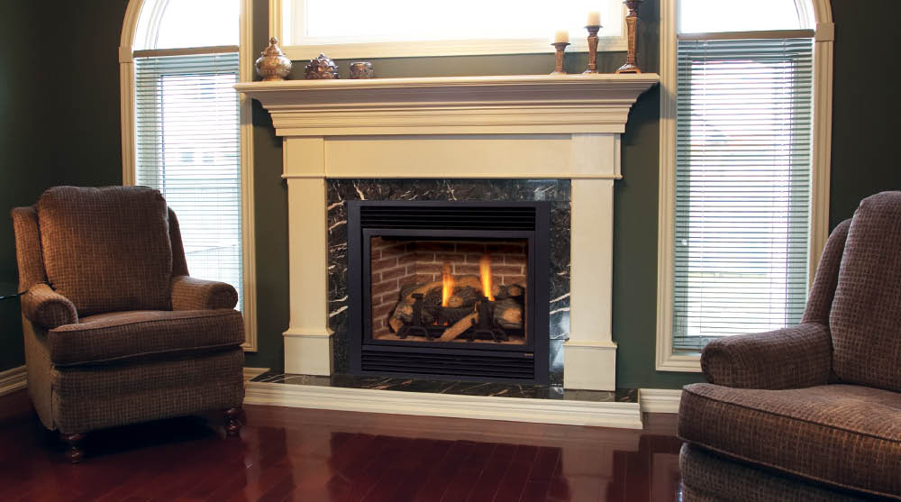 Majestic_Fireplace_15
