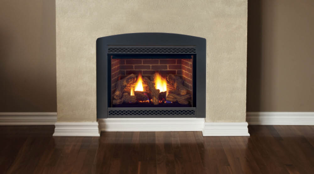 Majestic_Fireplace_16