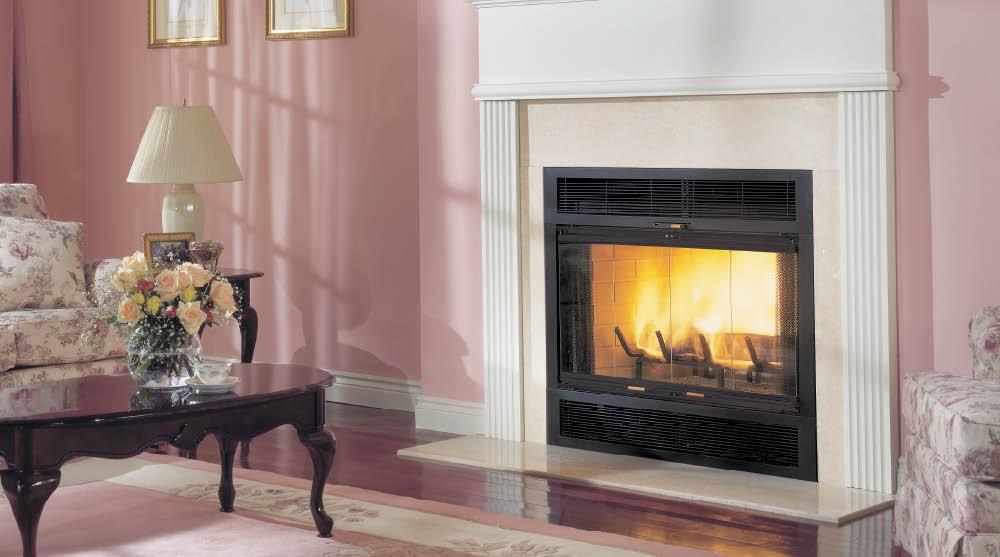 Majestic_Fireplace_19